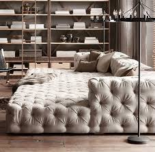 wide couch covers couch u0026 sofa ideas interior design u2013 sofaideas net