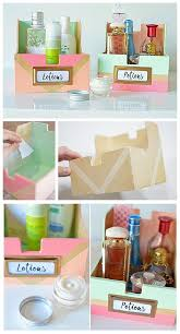 organizing yourself easy inexpensive do it yourself ways to organize and decorate your