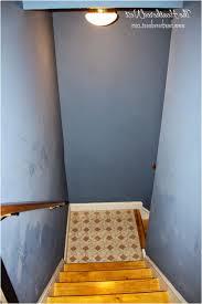 beautiful basement stair lighting ideas the best home design ideas