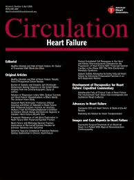 sodium sulfide attenuates ischemic induced heart failure by