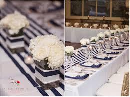 decoration theme marin nautical wedding reception decor image collections wedding