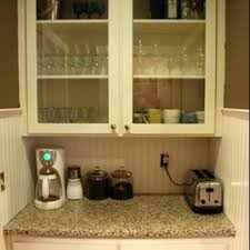 Coffee Nook Ideas 47 Best Bar Nook Images On Pinterest Architecture Home And Kitchen
