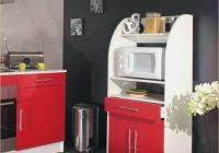 cuisine conforama las vegas conforama cuisine las vegas décoration cuisine conforama