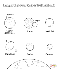 solar system coloring pages and system coloring pages glum me