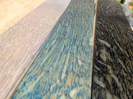 Floor And Decor Website Samples Of Ciranova Reactive Stain Hard Wax Oil Eco Floor
