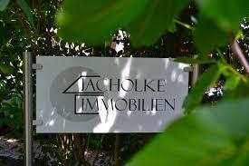 Immobilien Resthof Kaufen Immobilien In Uelzen Lüchow Dannenberg Lüneburger Heide Sachsen