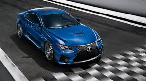 2015 lexus rc debuts at lexus rc f photos and wallpapers trueautosite