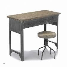 table de bureau en bois table bureau bois awesome salle a manger retro