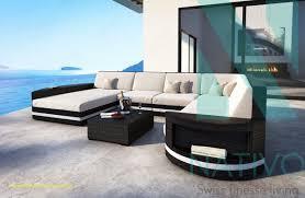 canap lounge mobilier de canap cheap canapa fixe aladin toulon collection