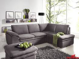 gã nstiges sofa mit schlaffunktion roller de wohnzimmer polstermoebel am besten büro stühle home