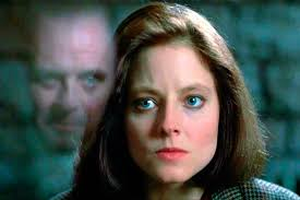 silence of the lambs silence of the lambs director admits he didn t want to cast jodie