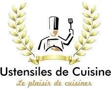 vente ustensile de cuisine casseroles et poêles mauviel de buyer ustensiles de cuisine