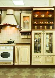 20 modern italian kitchen design ideas kitchen design