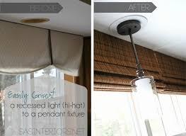 converter kit for recessed lighting 20 elegant recessed lighting conversion kit lowes best home template