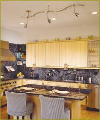 kitchen lights home depot epic dining table trends together with remarkable delightful home