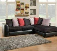 rent a center living room sets wondrous cheap area rugs for living room beautiful design