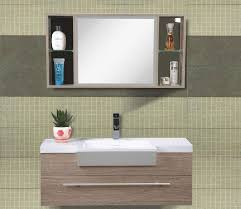 modern bathroom cabinet ideas modern bathroom cabinets ideas modern bathroom cabinets to make