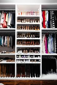 11 organized closets that are so satisfying