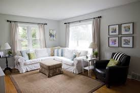 Living Room Curtains Target Vanity Fresh Living Room Target Curtains Chairs Home In