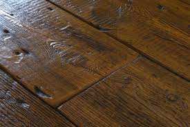 marvelous how much does it cost to install hardwood floors 23 in