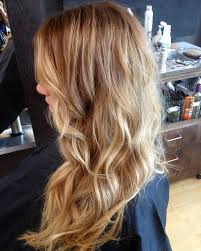 best hair color for over 60 28 best hair color for women over 60 images on pinterest braids