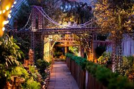Botanical Garden In The Bronx Home Decor Marvellous Bronx Botanical Garden Hours Fascinating