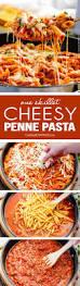 Pasta Recipes Best 10 Pasta Dishes Ideas On Pinterest Pasta Meals Creamy