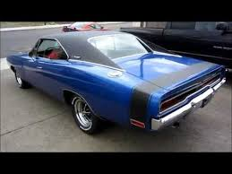 1970 dodge charger 500 1970 dodge charger 500