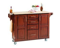 Kitchen Islands For Sale Amazon Portable Kitchen Island U2014 Decor For Homesdecor For Homes