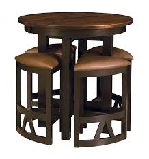 bar style table and chairs wonderful fancy bar stools high pub style table and chairs high