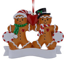 Wholesale Christmas Home Decor Online Buy Wholesale Gingerbread Ornaments From China Gingerbread