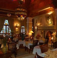 chambres d hotes marrakech maison d hôtes marrakech restaurants et riad a marrakech palais