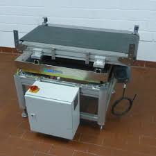 bizerba used machine for sale