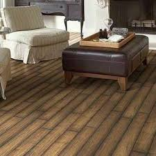 40 best laminate flooring images on laminate flooring