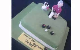 bowling cake toppers bowling cake decorations