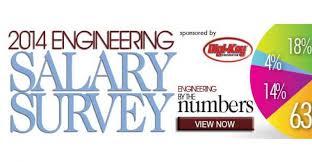 pcb layout design engineer salary 2014 rf engineering salary survey microwaves radio frequency
