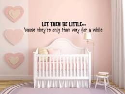 Decorating Nursery Walls Wall Decoration For Nursery Decorations For Nursery Walls Nursery