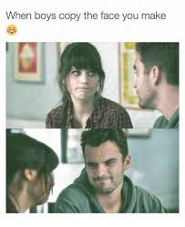 Thingsboysdowelove Meme - 25 best memes about when boys when boys memes