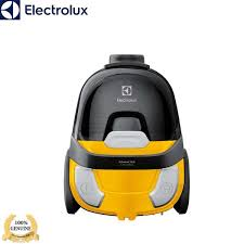 electrolux vaccum electrolux vacuum cleaner z1230 bagless 1500w washable hepa 10