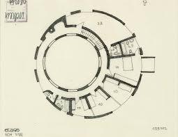 round house plans floor plans floor plans round houses