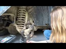 cute jeep drawing jeep cherokee ball joint replacement by a youtube