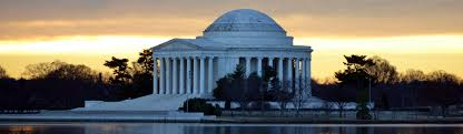 thomas jefferson memorial u s national park service