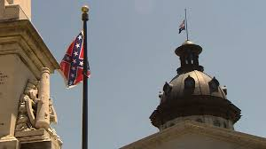 What Does The Mississippi Flag Represent Flags Of Some Southern States Still Include Confederate Symbols