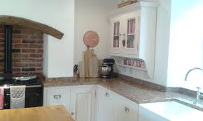a bonnie life in the country a kitchen update our island