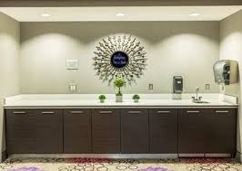 Cheap Bathroom Suites Dublin Hampton Inn And Suites Dublin Ga Hotel