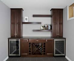 Diy Bar Cabinet Stylized Diy Liquor Cabinet Powder Babes To Masterly Distressed