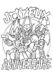 dessin humoristique a imprimer az coloriage