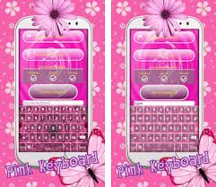 themes color keyboard pink color keyboard themes apk download latest version 2 0 com pasa