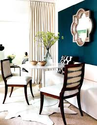articles with modern dining room mirrors tag enchanting modern