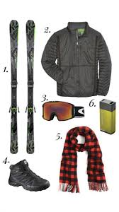 gift ideas for your special guy from nathalie rees park royal